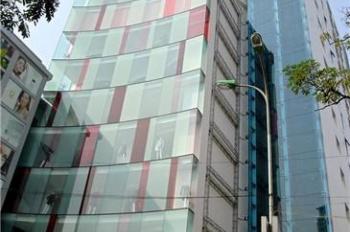 Cho thuê văn phòng Ruby Plaza, 44 Lê Ngọc Hân, Hai Bà Trưng, Hà Nội