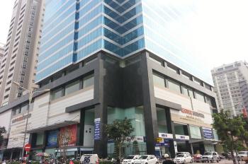 Cho thuê văn phòng Hapulico Complex DT 100-150-200 m2 giá 280 nghìn/m2/th LH 0967.563.166