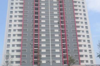 Chính chủ đứng bán căn S20-08 The One Gamuda ban công Đông Nam giá tốt, 098 248 6603