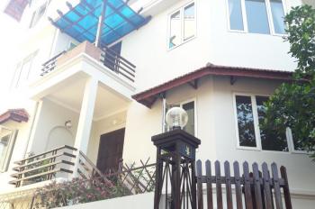 Cho thuê biệt thự 4 tầng Quảng Khánh, Quảng An, Tây Hồ, Hà Nội, 0981222026