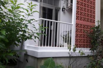 Căn hộ Phú Mỹ Hưng, Quận 7 cho thuê giá tốt, liên hệ Thùy Linh: 0903676074