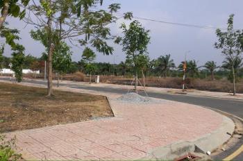 Vĩnh Phú 2 mở bán đợt cuối, giá cực sốc chỉ 7 triệu/m2, SHR. LH 0931069691