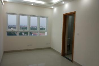 Bán căn góc, 2 mặt thoáng, tầng 8 chung cư cao cấp Him Lam Thạch Bàn. Chính chủ: 0936 279 277