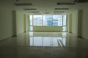 Chính chủ cho thuê mặt sàn làm văn phòng đường Trần Thái Tông - 20M2 - 500M2 - 0985.170.107