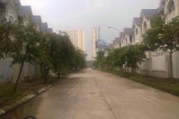 Chính chủ cần bán gấp nhà liền kề 3,5 tầng khu A đô thị mới Gleximco diện tích 120 m2-160 m2
