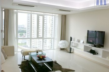 Bán căn hộ Imperia Q. 2, view đẹp, DT 115 m2 - 3PN - giá 3.9 tỷ. LH Ms Như: 0938257406