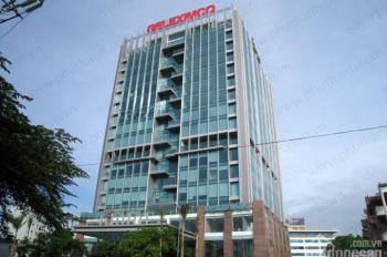 Cho thuê văn phòng Geleximco Building 36 Hoàng Cầu - Đống Đa