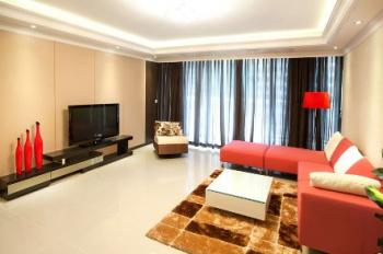 Chuyên bán căn hộ Imperia, Q. 2, DT từ 95m2 - 138m2, giá thấp nhất thị trường, giá chính xác