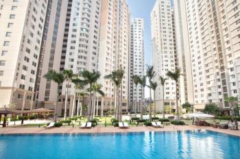 Cho thuê căn hộ Imperia 3 phòng ngủ - DT 131m2 - giá 22tr/tháng - nội thất cao cấp