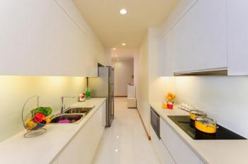Chủ nhà cần bán căn 2PN Vinhomes, giá 3 tỷ, diện tích 62.5m2, bàn giao hoàn thiện, LH 0919995687