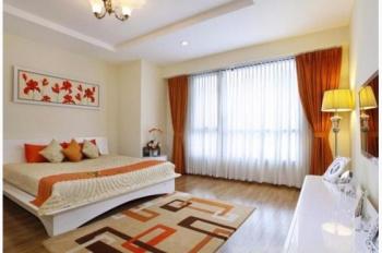 Chuyên bán căn hộ Imperia, DT 95m2 - 138m2, luôn có nhiều căn giá tốt nhất, thấp hơn thị trường