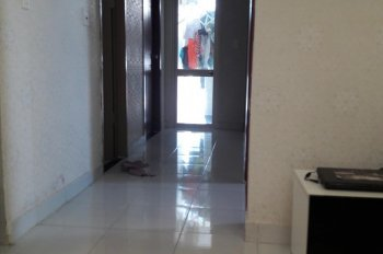 Bán căn hộ Saigon Town, quận Tân Phú, 59m2, 2PN, có nội thất, giá 1 tỷ 390 triệu