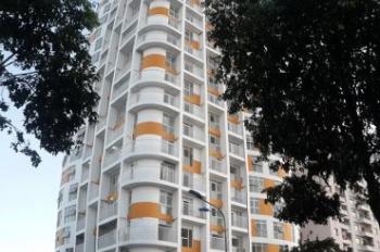 Cho thuê căn hộ chung cư Conic đầy đủ nội thất - LH 0979 695 276