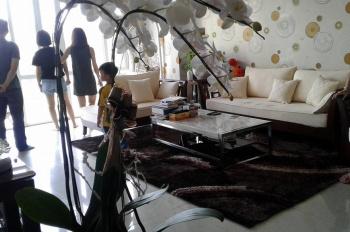 Chuyên cho thuê căn hộ Imperia, DT 95 - 135m2, giá từ 18 - 25tr/tháng. Giá tốt nhất thị trường