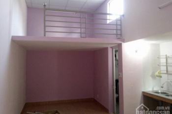 Cho thuê phòng nhỏ xinh gần BigC mặt đường Phương Lưu, full nội thất, 2.5 triệu/tháng, 0989560552
