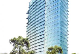 Cho thuê văn phòng tại Quận 1 diện tích 20m2 - 2000m2 giá rẻ nhất, LH: 0906.391.898 zalo
