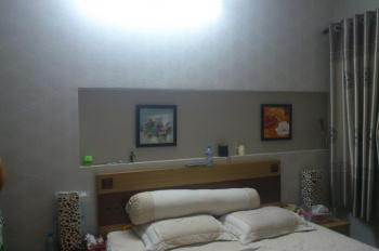 Cần bán căn hộ Mỹ Phước, Bình Thạnh, gần quận 1, 2 phòng ngủ, 81m2, 2.5 tỷ, LH 0906.910.626