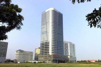 Cho thuê văn phòng quận 7 đường Tân Trào. Tòa nhà Petroland, LH: 0906.391.898