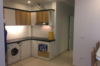 Cho thuê căn hộ đủ đồ vip phố Yết Kiêu - Trần Hưng Đạo, 11 triệu/tháng