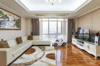 Cần cho thuê căn Imperia, lầu cao, view cực đẹp, 2PN, nội thất cao cấp. Giá: 18 tr/tháng