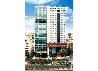 Cho thuê văn phòng quận 1 - cao ốc Bitexco - Đường Nguyễn Huệ. LH: 096.391.898