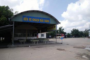Đất bán KCN Lai Hưng liền kề chợ, bến xe trả góp 0% lãi suất giá từ 275tr/nền. LH: 0933520914