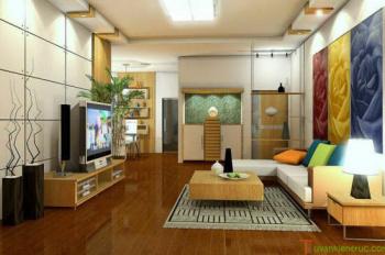 Cần bán gấp căn hộ cao cấp Garden Plaza 1 - Phú Mỹ Hưng - Quận 7