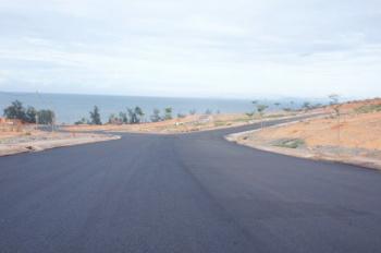 Sentosa đất nền ven biển Phan Thiết giá 13 tr/m2, một bước chân tới biển, CK cao, LH: 0931 828 996