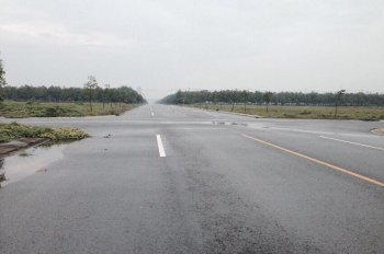 Đất bán KCN Lai Hưng liền kề chợ, bến xe trả góp 0% lãi suất giá từ 275tr/nền LH: 0933520914