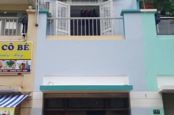 Cho thuê phòng trọ cao cấp tại Đồng Diều, Quận 8