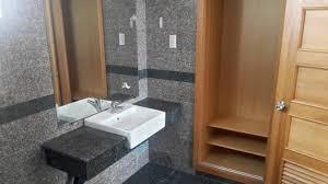 Bán căn hộ Phú Hoàng Anh 88m2, 2PN, 2WC, giá 2tỷ180tr lầu 15 block A. LH 0901319986