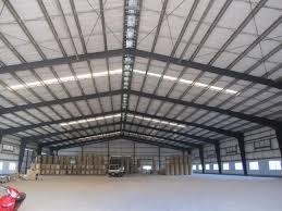 Cho thuê gấp nhà xưởng 600m2, giá 25 tr/tháng ở đường Hà Huy Giáp, quận 12