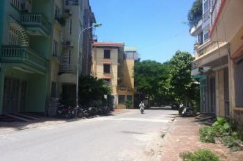 Chính chủ cần tiền nhờ bán liền kề TT9 Văn Quán, DT: 96.6m2 x 5 tầng, giá 9.5 tỷ. 0903491385
