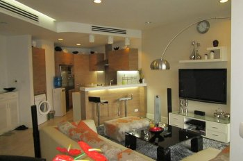 Bán căn hộ 113m2 tại Golden Westlake, 0904.55.3238