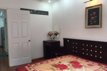 Cần bán gấp căn hộ Hưng Vượng 3, Phú Mỹ Hưng, liên hệ chính chủ: 0903676074 / 0934 399 147