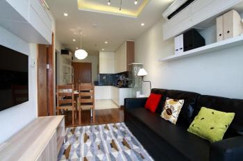 Sở hữu căn hộ I-Home với giá cực rẻ, full nội thất, nhận nhà ở ngay