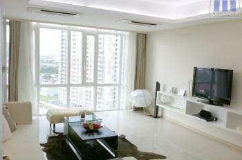 Chuyên bán căn hộ Imperia - DT: 95m2 - 138m2, giá rẻ hơn thị trường LH Ms Lan 0908 773 904