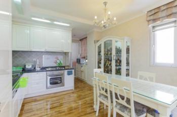 Chuyên bán căn hộ Imperia, Q.2, DT từ 95m2 - 138m2, giá thấp nhất thị trường, Ms Lan 0908 773 904