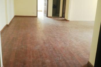 Cho thuê căn hộ chung cư Hà Thành Plaza, 102 Thái Thịnh, Đống Đa, Hà Nội, call 0915825389