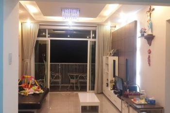 Bán rẻ căn hộ Hoàng Anh 3 - New Saigon 126m2 view hồ bơi 2 tỷ 700tr, LH 0932119224