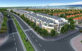 Cần chuyển nhượng các lô đẹp nhất khu đô thị Nam An Khánh, Hoài Đức, Hà Nội 129m2-700m2 giá đầu tư