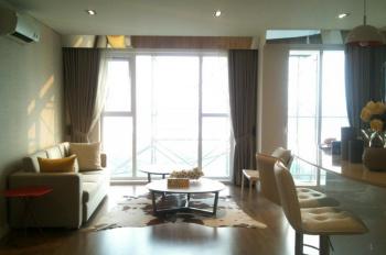 Chung cư Mipec Riverside hỗ trợ thuê căn hộ đã bàn giao miễn phí tư vấn. LH: 0944587997