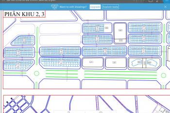 CĐT dự án Piania sân bay Nha Trang Phúc Sơn, giá tốt, thanh toán linh hoạt. Liên hệ: 0898 399992
