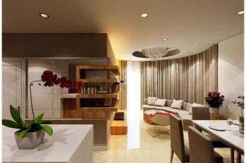 Bán căn hộ chung cư An Thịnh, Quận 2, 2PN, 3PN giá 3.5 tỷ - 4.5 tỷ. LH: Diệu Bình 0908.370.579