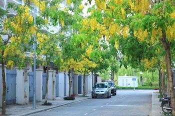 Biệt thự liền kề An Hưng, công ty CP đô thị An Hưng, LH phòng kinh doanh 0943884799