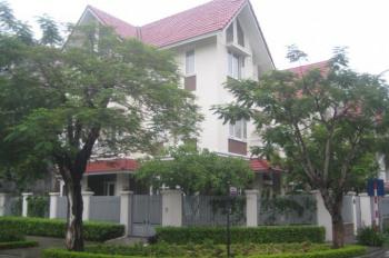 Bán nhà phố Phương Liệt, Thanh Xuân - 198m2 xây 100m2 x 3 tầng, MT 12m hướng ĐN - LH: 0904683654