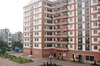 Bán căn hộ chung cư Văn Quán, diện tích từ 58m2, 120m2, giá bán từ 19tr/m2, cập nhật T2/2020