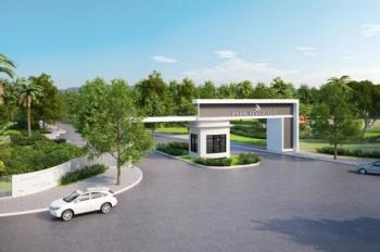 Cho thuê nhà phố Park Riverside đầy đủ tiện ích nội khu và ngoại khu