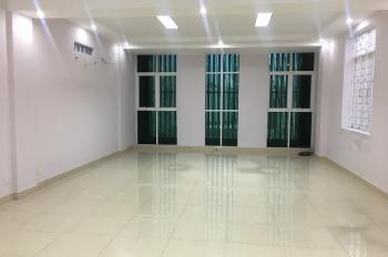 Văn phòng đẹp quận 2 cho thuê ngay cầu Giồng Ông Tố, giá chỉ 5tr bao phí dịch vụ
