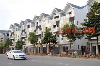 Bán LK sân bóng Nguyễn Tuân, miễn phí khách mua, hotline: 0916 415 688 (Mr. Tuyền-phụ trách dự án)